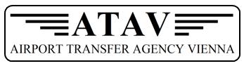 Airport Transfer Agency Vienna | Flughafentaxi Wien